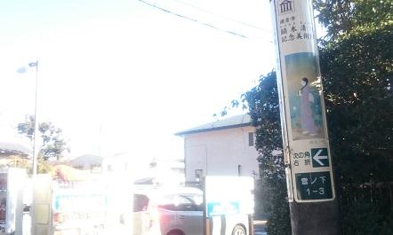 s_DSC_7704.JPG