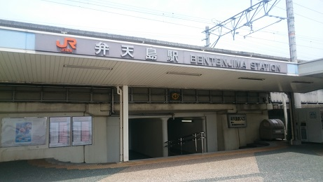 s_DSC_8994.jpg