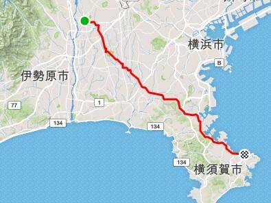 s_map_1.jpg